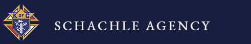 The Schachle Agency Logo